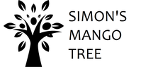 Simon's Mango Tree - Charity